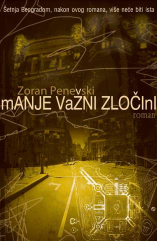 Between Local and Global Politics of Memory: Transnational Dimensions of Holocaust Remembrance in Contemporary Serbian Prose Fiction and Film