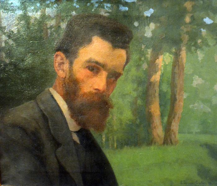 Portrait of Italian Jewish Life (1800s-1930s)