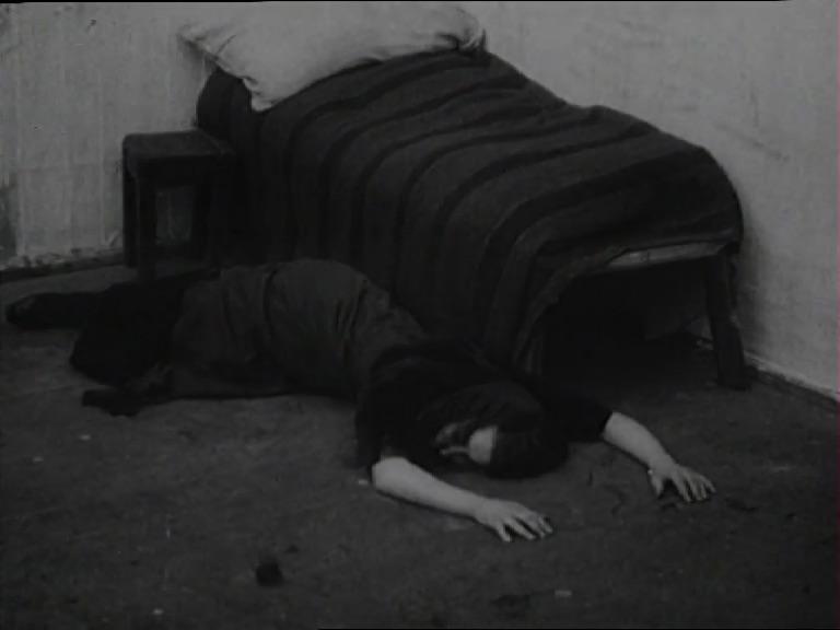 Fig. 2: Vu iz emes?, Simon Mintus, 1913 (Gosfilmofond)
